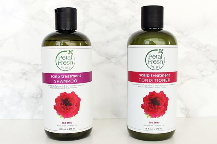 Petal-Fresh-Shampoo-Conditioner-A.jpg